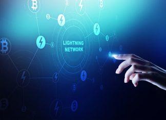 Gabriele Domenichini RGB Lightning-Network