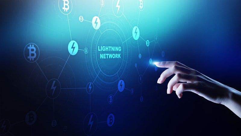 """Domenichini, """"RGB servirà per trasferire asset fungibili tramite Lightning network"""""""