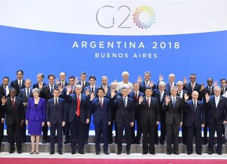 g20 taxation cryptocurrencies