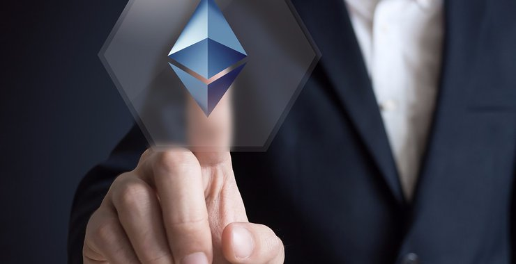"Ethereum: le ""balene"" accumulano token erc20"