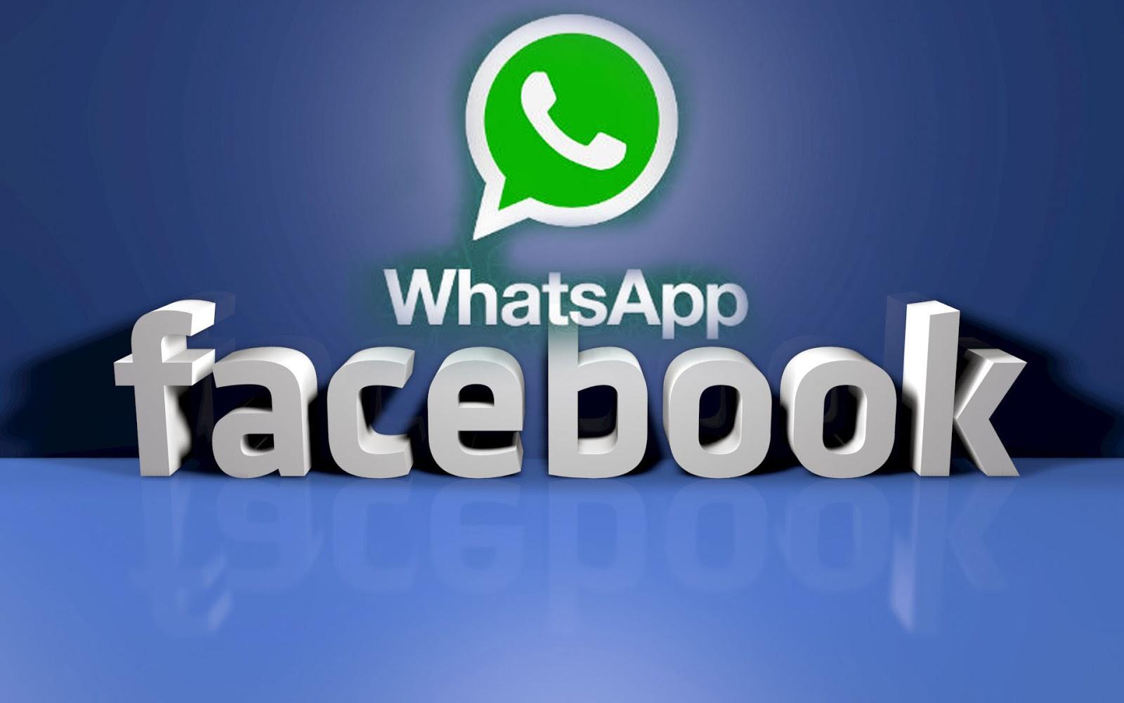 Facebook sta lavorando ad una stablecoin per WhatsApp