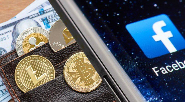"""Morgan Creek scommette: """"Facebook costruirà la piattaforma più usata nel mondo crypto"""""""