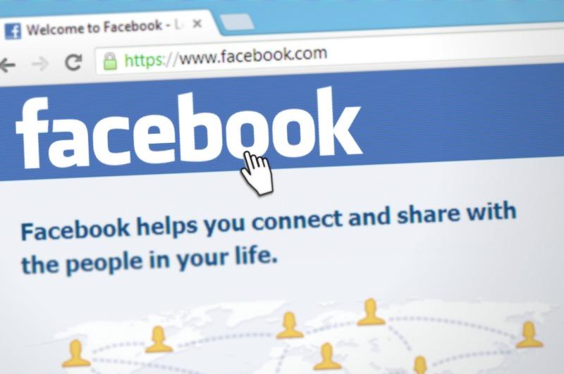 facebook stablecoin whatsapp