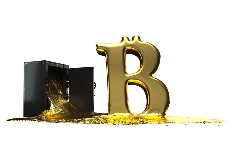 Genesis Block Day: come celebrare i 10 anni di Bitcoin