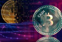 bitcoin cash sv mining