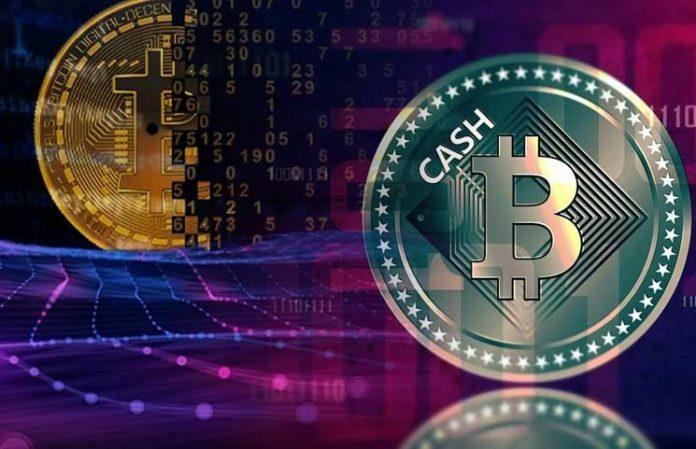 cryptocurrency mining profitability 2021