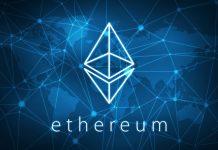 ICO Ethereum sales