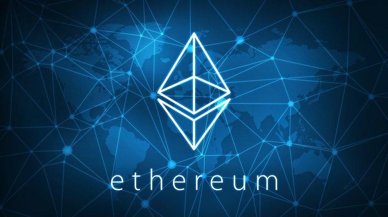 ICO: le vendite di Ethereum in aumento a dicembre