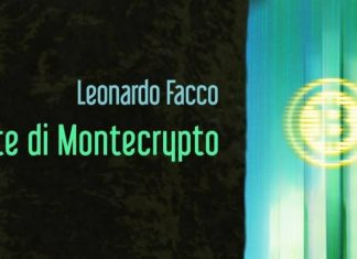 Il conte di Montecrypto