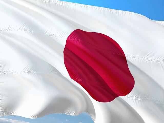 Japan crypto market