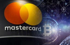 mastercard blockchain transactions