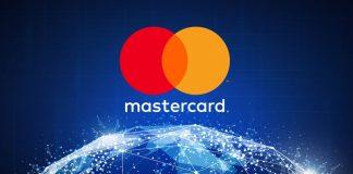 brevetto Mastercard blockchain
