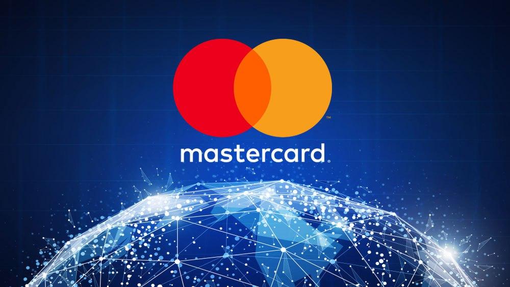 Mastercard, un brevetto per rendere anonime le transazioni elettroniche su blockchain