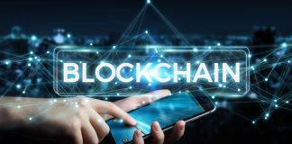 MiSE blockchain experts