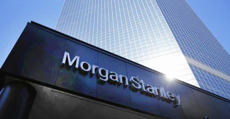 Morgan Stanley, multa da 10 milioni per l'AML. Una riflessione su crypto e KYC