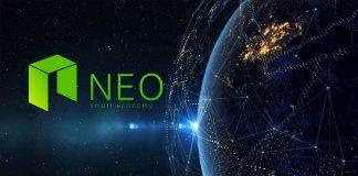 neo decentralisation roadmap