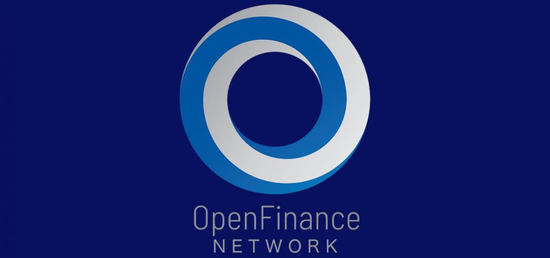 In arrivo la prima security token trading platform