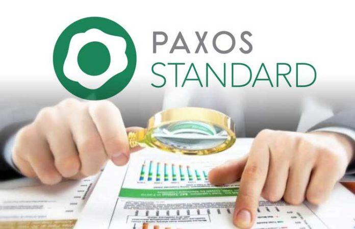 Paxos Standard, tutto quello che c'è da sapere sulla stablecoin