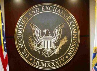 sec decision vanecks bitcoin etf