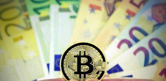satoshi nakamoto bitcoin capitalismo