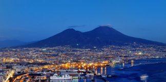 Smau Napoli 2018