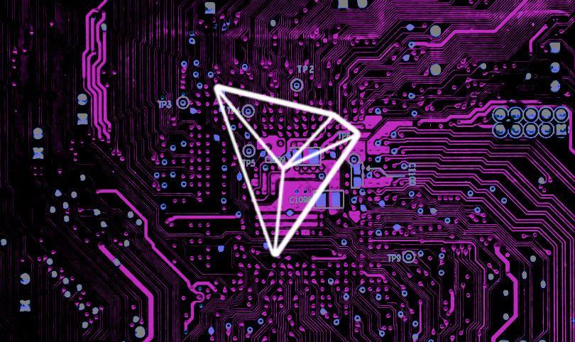 Tron: più di 2 milioni di transazioni in un giorno sulla blockchain