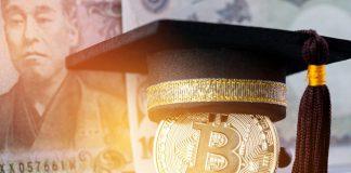 UCLA corso blockchain engineering