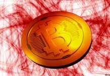 valore bitcoin oggi