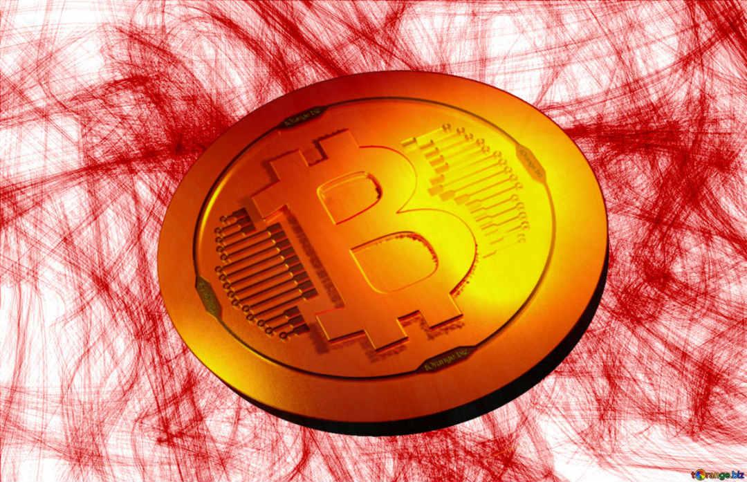 Valore bitcoin: oggi quotazioni di nuovo in rosso