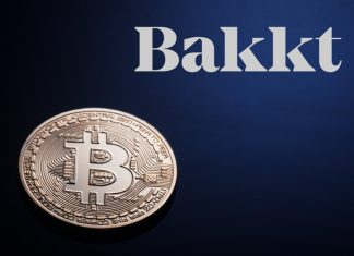 bakkt news bitcoin futures