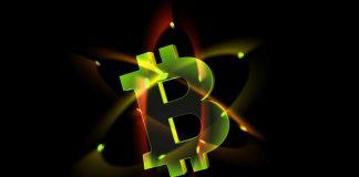 atomic swap bitcoin erc20