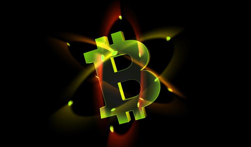 Effettuato il primo atomic swap tra bitcoin e un token erc20