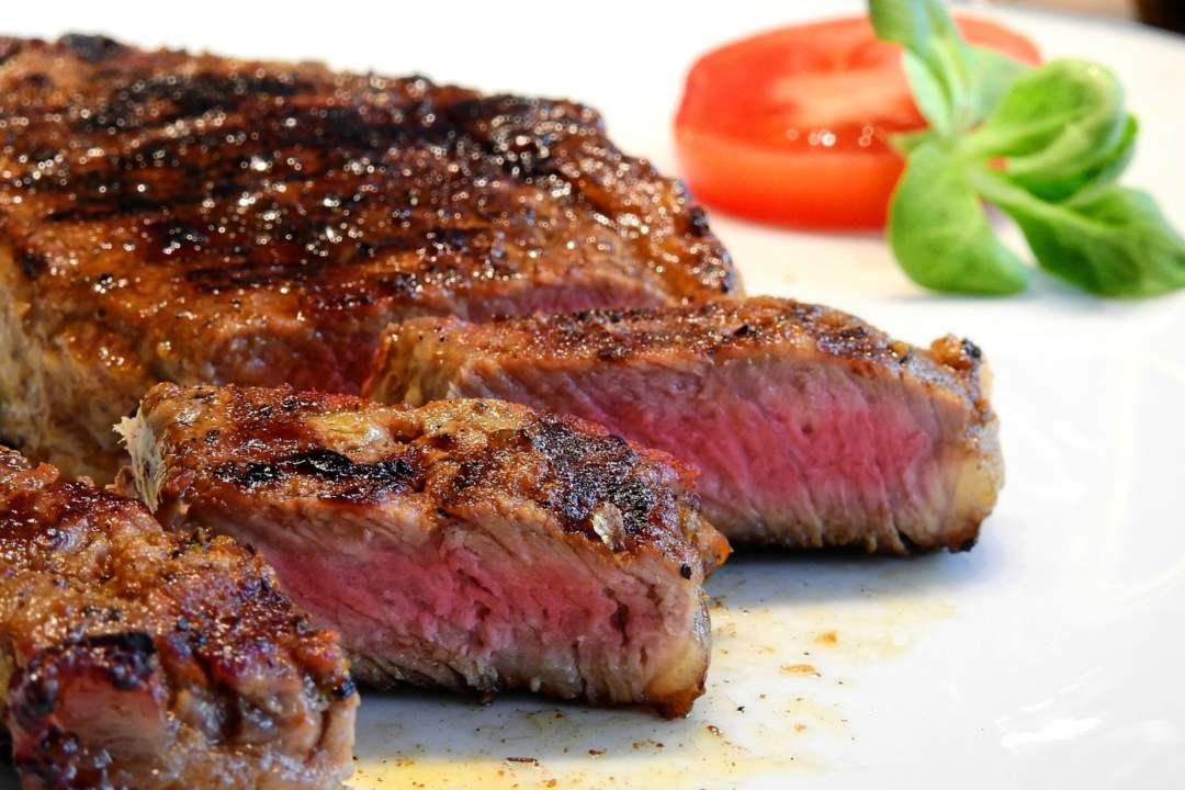 Australia: la tracciabilità della carne su blockchain Ethereum