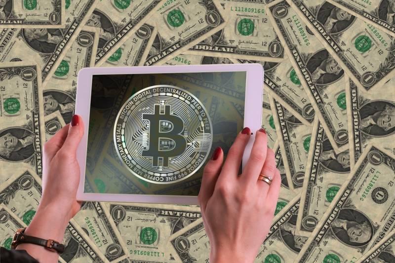 banche crypto investimenti 2018