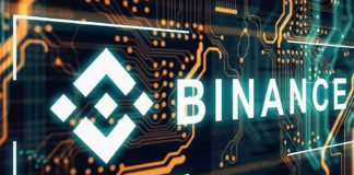 malta binance charity foundation