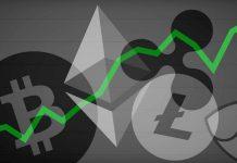 bitcoin aumento di capitale SRL