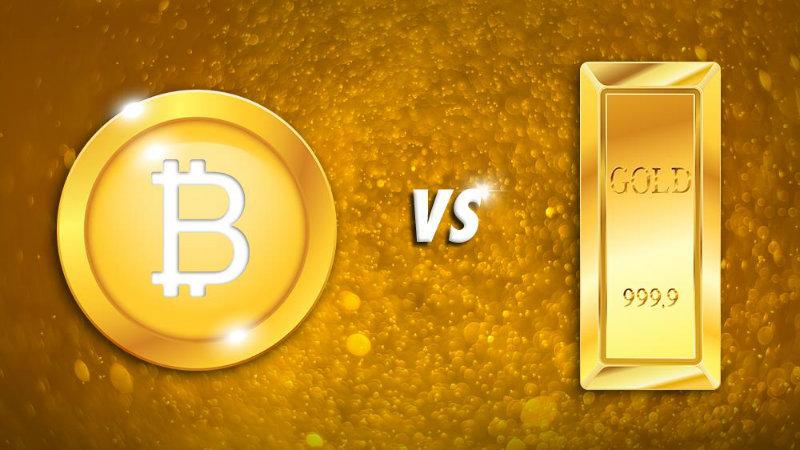 """Andreas Antonopoulos: """"Bitcoin può diventare un bene di rifugio"""""""