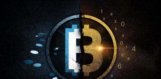 Bitcoin Cash hard fork news