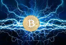 lightning network ln applications