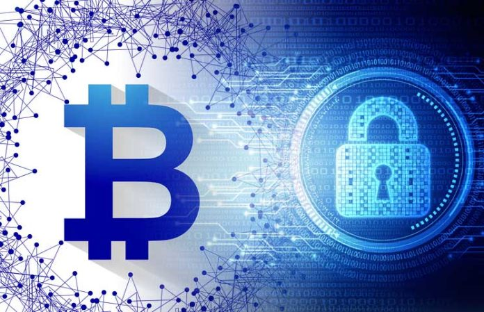 Blockchain e cybersecurity: una relazione inscindibile