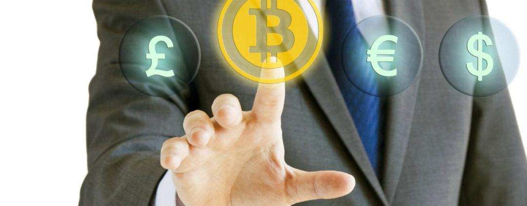 blockchain inclusione finanziaria
