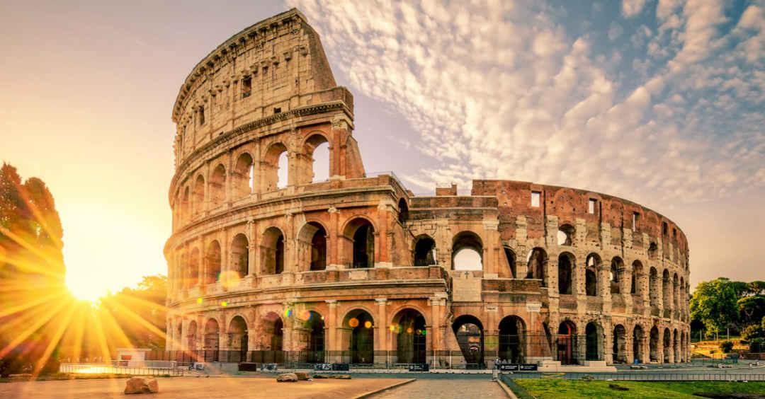 Blockchain tra opportunità e timori: un evento a Roma per discuterne