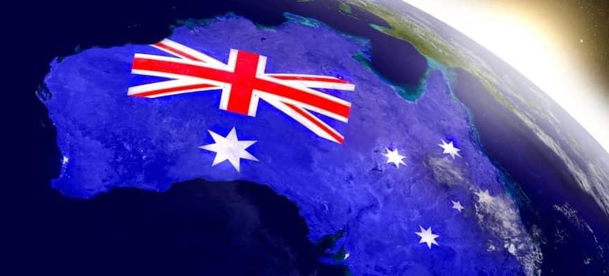 Australia: le bollette si pagano anche con la crypto Verge