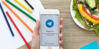canali Telegram cryptotrading
