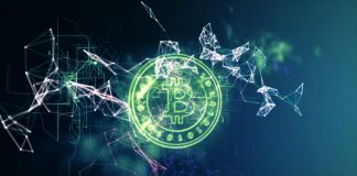 capacità bitcoin lightning network