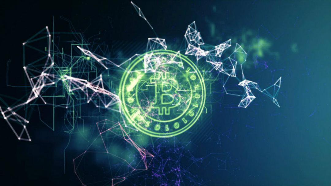 Bitcoin: la capacità di Lightning Network quadruplicata in un mese