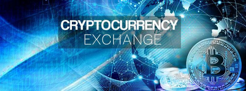 Chi regola gli exchange di criptovalute?
