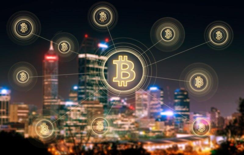 Blockchain: il cinese CCID premia EOS nella classifica di dicembre