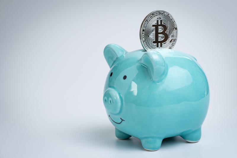 Banche e Crypto: gli investimenti e i progetti del 2018