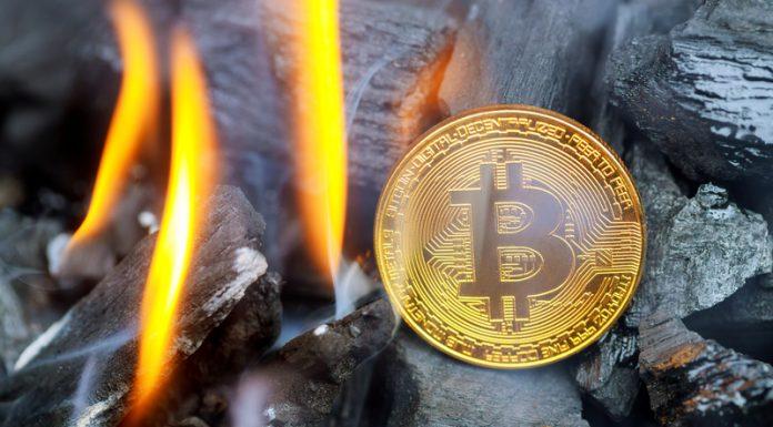 bitcoin otc markets